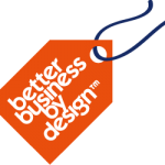 Better Business by Design: 28-29 March 2012