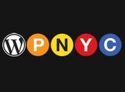 wpnyc-logo