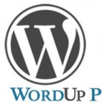 Group logo of WordUp Pompey!